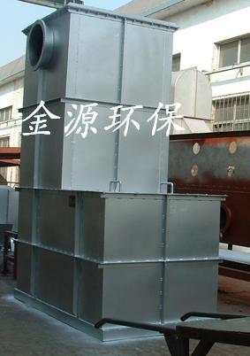 冲击式水浴优德888官网