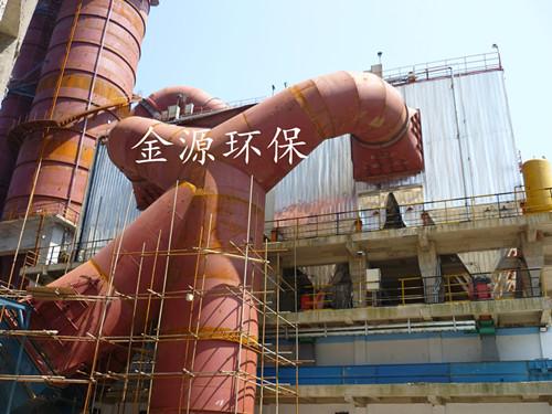 西昌化工厂做锅炉w88官方网站