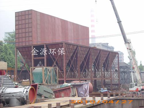 青海一锅炉w88官方网站