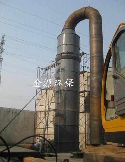 乐山化工厂w88官方网站