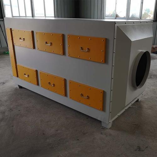 活性炭吸附箱3.jpg